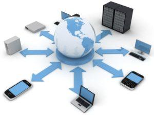 Auditer la sécurité de son réseau avec Nessus
