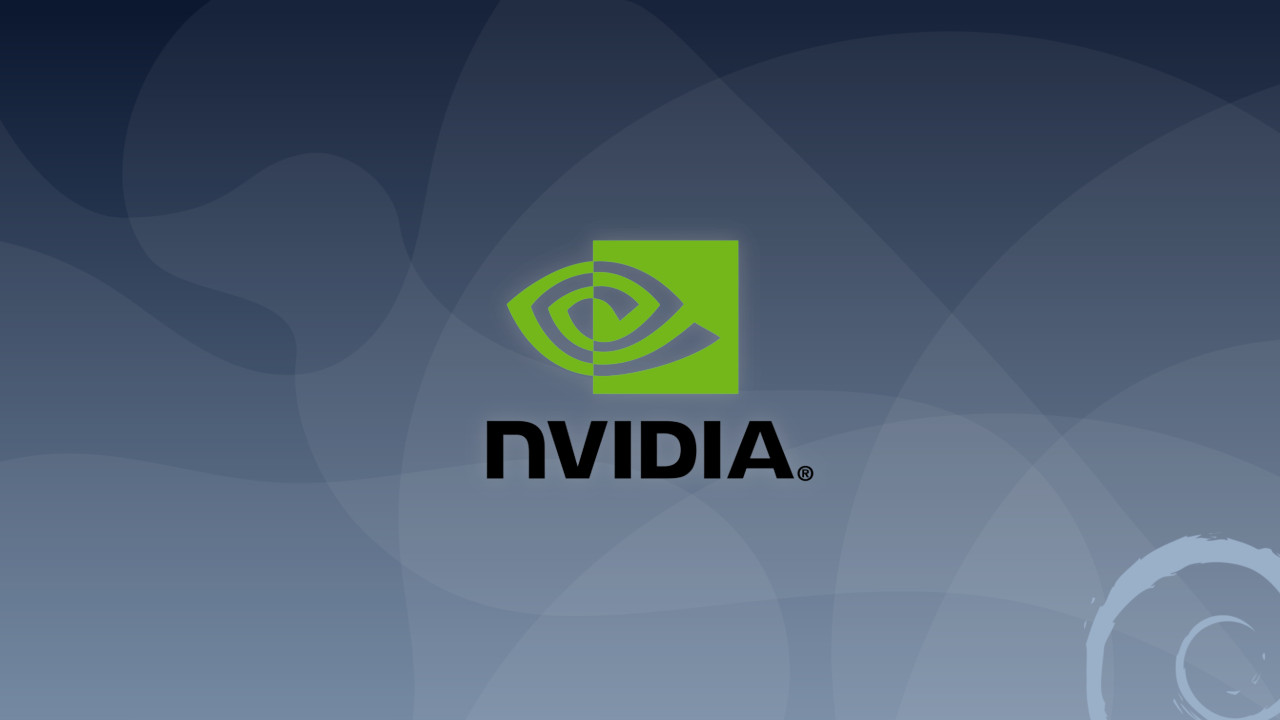 Installer le driver NVIDIA sous mandrake et debian